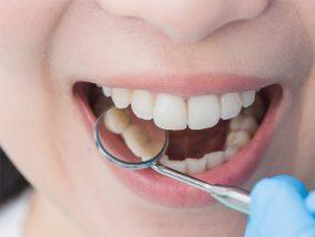 Home - 360 Dental Care